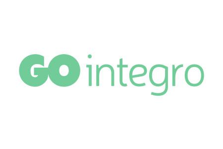 go-integro