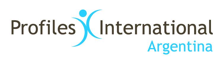 logo_profiles_con-argentina-1