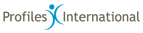 profiles-international