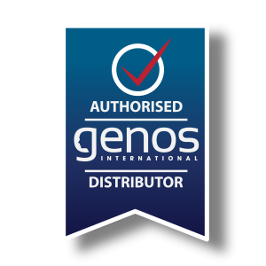 genos_authorised_dist_badge_AD