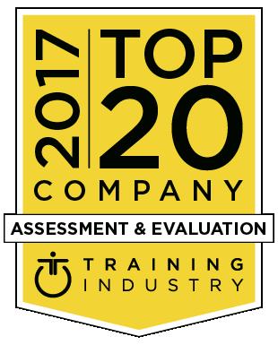 Nuestras evaluaciones en el Top 20 Mundial